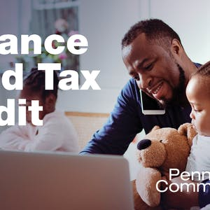 Advance Child Tax Credit Payments in 2021