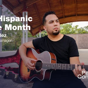 Reflections During Hispanic Heritage Month